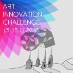 art innovation challenge, empatheast 2015, art for social change
